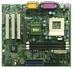 12136---Mainboard AOpen MX33 1
