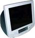 95004---Palladine TFT PC