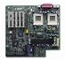12150---Mainboard AOpen DX34plus-U